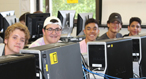 Cybersecurity and Computer Technology: All in a School Day's Work at BOCES