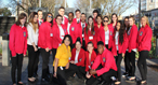 Tech Students Make It to National SkillsUSA Competition