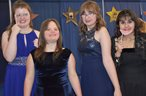 Pines Bridge School Holds First Prom for 'Transitions' Students at PNW BOCES