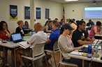 PNW BOCES Hosts Summer Institute for Social Studies Teachers