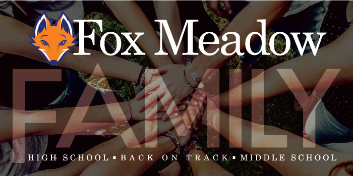 Fox-Meadow-homepage-banner-01.jpg