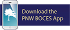 Download PNW BOCES Mobile App